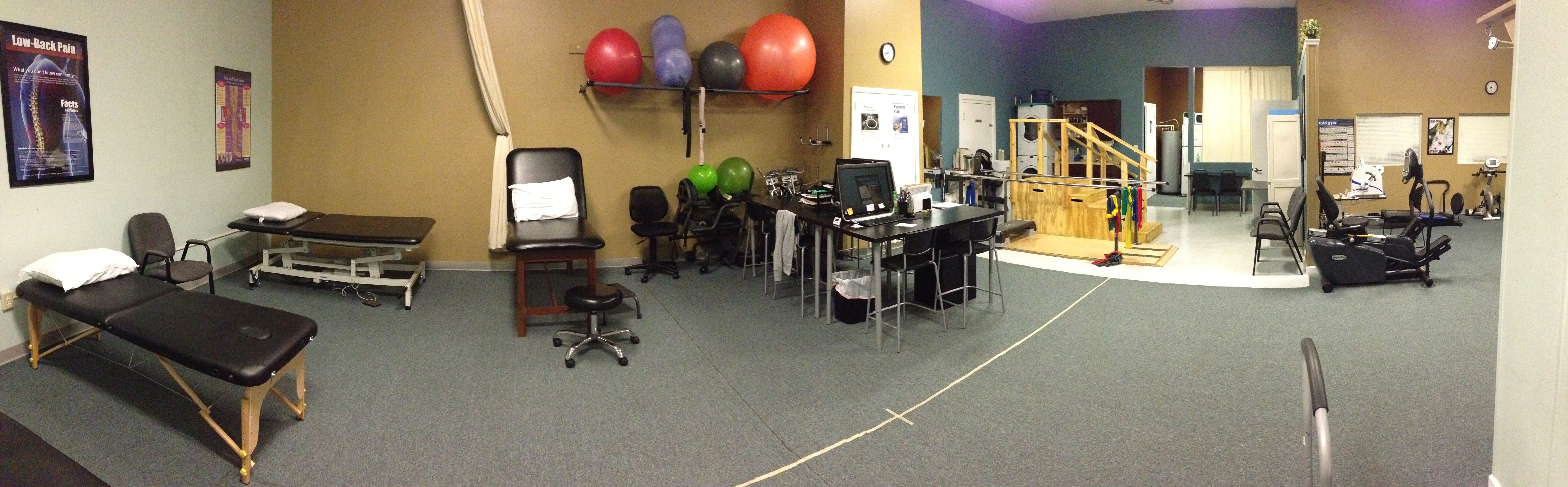 office panorama 1