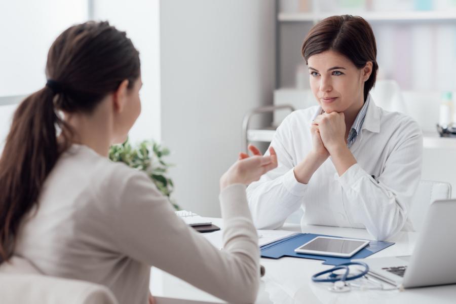 patient consultation-5