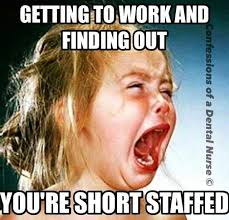 short staffed.jpg